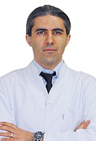 Opr.Dr. Can Ercan